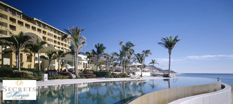 Secrets-Marquis-Resort-Cabo-San-Lucas